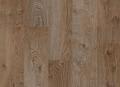 Ламинат Tarkett Estetica Дуб Натур серый NESTI-503R1061-9E
