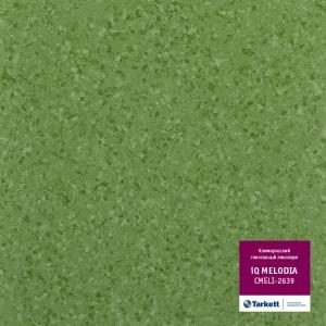 Линолеум Tarkett iQ Melodia CMELI-2639
