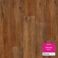 Виниловая плитка Tarkett New age Orto VNAGT-ORTO-152X914