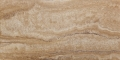 Виниловая плитка Contesse Aegean Travertine Ivory (Слоновая Кость) 429