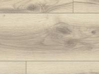 Ламинат EGGER Classic 11/33 Дуб Альберта полярный Н1083