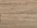 Ламинат EGGER Classic 11/33 Дуб Аммерзе серый Н1021
