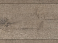 Ламинат EGGER Large 8/32 Дуб Ноксвилл серый Н1026