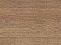 Ламинат EGGER Classic 11/33 Дуб Нортленд коричневый Н2352
