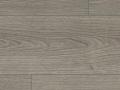 Ламинат EGGER Classic 11/33 Дуб Нортленд серый Н2724