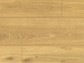 Ламинат EGGER Medium 11/32 Дуб Вестерн Н1024