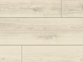 Ламинат EGGER Medium 11/32 Дуб Вестерн светлый Н1023