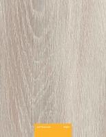 Ламинат Kastamonu Yellow - Дуб Пепельный FP0011