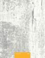 Ламинат Kastamonu Yellow - Сосна Джуно FP0008