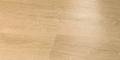 Ламинат Tarkett Woodstock Premium 833 Дуб Светлый Шервуд 8130218-833