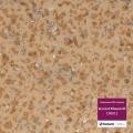 Линолеум Tarkett Acczent Mineral 100011