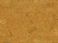 Пробковое покрытие Granorte Goldy Art Lagos 30201