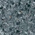 Линолеум Tarkett iQ Monolit CMONI-929
