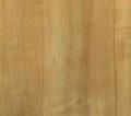 Ламинат Woodstyle Дуб Черри HS 105