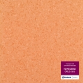 Линолеум Tarkett iQ Melodia CMELI-2635
