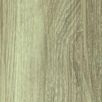 Виниловая плитка Contesse VINILAM 54616 - Oak Silver
