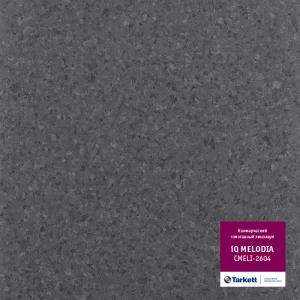 Линолеум Tarkett iQ Melodia CMELI-2604