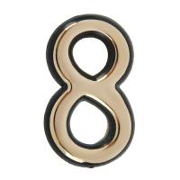 """Цифра """"8"""""""