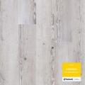 Ламинат Tarkett Robinson Premium 833 Ель альпийская