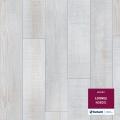 Виниловая плитка Tarkett Lounge Nordic VLOUT-NORD-152х914