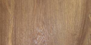Ламинат Tarkett Woodstock Premium 833 Дуб Каштановый Люкс NWOOI-49R103