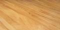 Ламинат Tarkett Robinson Premium 833 Груша Аббат 8338255068-833