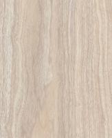 Виниловая плитка Contesse VINILAM KC0702 - Ash White