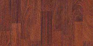 Ламинат Tarkett Robinson Premium 833 Мербау NROBI-53M3030-8E