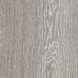 Ламинат Kastamonu Yellow - Дуб Каньон Серый FP0019