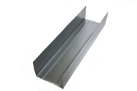 Профиль ПН 50/40 (0,6мм) Премиум 3п.м.