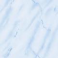 Панель ПВХ Голубой мрамор 0,25х2,7м