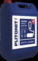 Грунтовка ПЛИТОНИТ  2  (10 л)