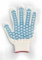 Перчатки ХБ 5 нитей