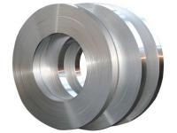 Лента металлическая углозащитная 5см/30м Флексибл тейп
