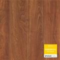 Ламинат Tarkett Robinson Premium 833 Эллора Тик