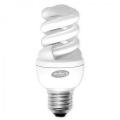 Лампа энергосберегающая люминесцентная компактная SPC 13W E27 2700K Космос