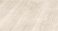 Ламинат Kronopol Venus Дуб Клеопатра 3750