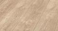 Ламинат Kronopol Venus Дуб Пандора 3747