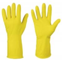 """Перчатки латексные размер """"XL"""""""