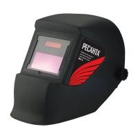 Сварочная маска Ресанта МС-4 65/34