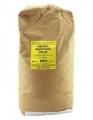 Мертель - смесь для кладки шамотного кирпича (20 кг)