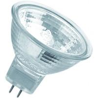 Лампа галогеновая GU5.3 35W 230V JCDR Navigator