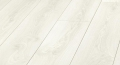 Ламинат Kronopol Venus Дуб Нике 3305