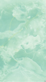 Панель ПВХ Океан 0,25х2,7м