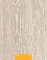 Ламинат Kastamonu Yellow - Дуб Онтарио FP0009
