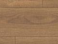 Ламинат EGGER Classic 11/33 Орех Мансония Н2772