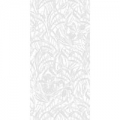Панель ПВХ Орхидея белая 0,25х2,7м