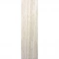 Панель ПВХ Палевый бамбук 0,25х2,7м