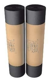 Рубероид РКК-350 НН (10м2)