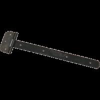 Петля-стрела ПС-600 (без покрытия)